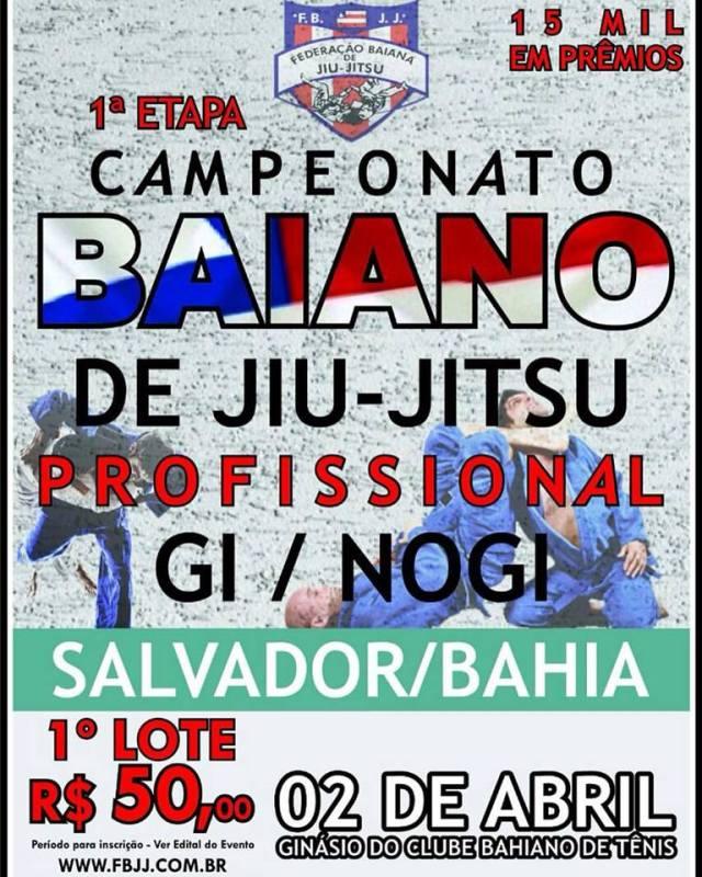 1_etapa_baiano